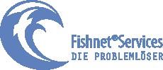 Karsten Geyer - Fishnet Services