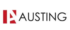 logo-austing-computer