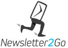 Maximilian Modl - Newsletter2Go