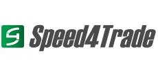 Torsten Bukau, Speed4Trade GmbH
